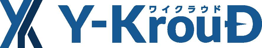 ワイクラウド株式会社